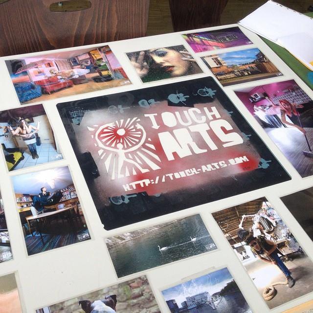photo-expo-djeb